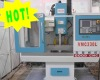 VMC330L cnc milling machine