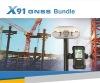 RTK,RTK GPS,RTK Surveying,RTK Receiver,RTK GPS System
