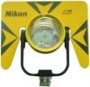 Nikon total station prism