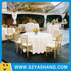 Marquee party wedding tent, Yashang wedding tent for sale
