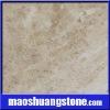 Turkey Marble Cappucino