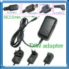 For TOSHIBA AC ADAPTOR 12V 1A