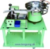 Automatic Taped Capacitor Lead Cutting Machine KS-A400