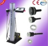 vacuum magnetic infrared led skin beauty(CE)