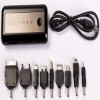 cell phone travel charger for HTC