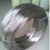 304 stainless steel bright soft or hard welding wire