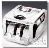 Money Counter GFC-130UV/MG