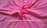 Polyester Spun Knitted Jersey