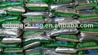 BILE ACID feed grade