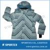 2012 OEM Ski jacket 5073
