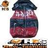 Winter Casual Vest for Boys&Girls HSV110348