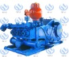 1300HP drilling mud pump