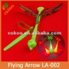 New Led Flying Arrow With Bird