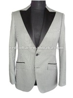 MTM suits for men