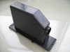 Copier toner kit compatible for Canon NPG-7