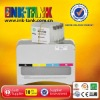 Continuous Ink Supply System H-950/951XL without ink