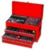 Tool Sets & Kits for Auto Repair Use