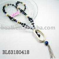 fashion design fine jewelry