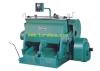 Die cutting machine(MLCB930 )