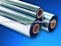 pharmaceutical rigid PVC film (jumbo rolls)