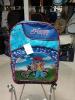 2012 hot sale polyester school bag/leisure bag for children