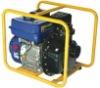 gasoline centrifugal water pump