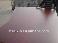 Melamined Particleboard