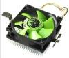 Intel and AMD Universal cpu cooler fan
