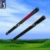 OEM Color Golf Grip