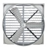 3-wings Ventilation Fan for Agricultural Greenhouses
