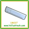 metal flash memory