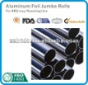 Chinese different types of stainless steel pipe for construction use with high quality