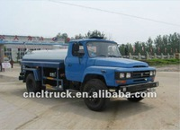 10cbm DongFeng new water trucks