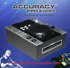 CD PLAYER With USB/SD/MP3 CDJ-3800