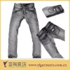 differ jeans