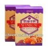 WINSUN 250g Assorted Cookie Watermelon & Orange Flavor