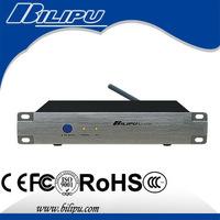teaching equipment/transmitter receiver