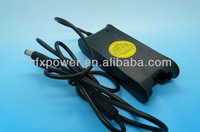 See larger image for Dell PA-21 19V 3.34A AC Adapter/Power Supply Charger