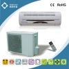 smartcool air conditioning