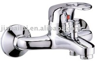 Single lever bathtub mixer,bathtub faucet JBL-73-3903