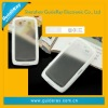 hot new quality Discount Silicone Phone Case for phones