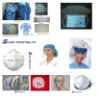 Medical product--catalog