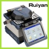 RUIYAN- Fusion Splicer