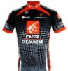 CS-008 short sleeve cycling jerseys, cycle clothing ,bike wear