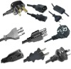 AC Power Supply Cord & Power Strip Export to Worldwide By PL
