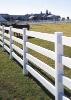 animal fence