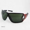 Plastic Sunglasses acetate sunglasses