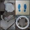car maintenance kits