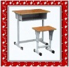 good quality school desk and chair