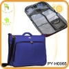 high quality nylon garment bag